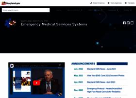 miemss.org