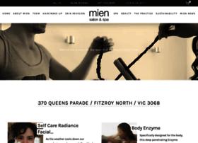mien.com.au