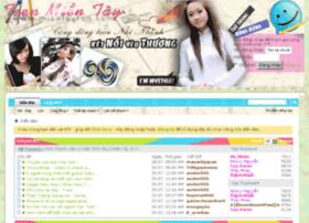 mientayfun.com