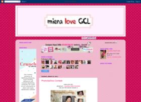 mieramomochan.blogspot.com