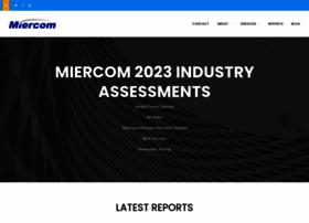 miercom.com