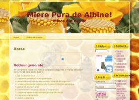 miere-de-albine.info
