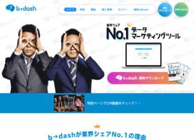 mieruka-b-dash.com