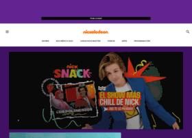 miescolarium.com