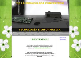 miespaciotecnologico.jimdo.com