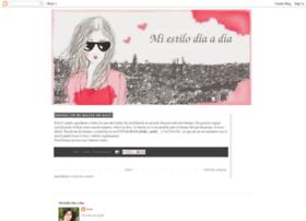 miestilodiaadia.blogspot.com