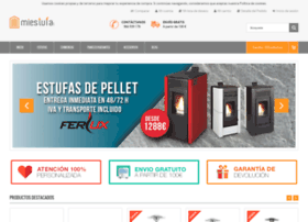 miestufa.com