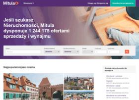 mieszkania.mitula.com.pl