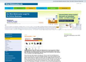 miet-webmaster.de