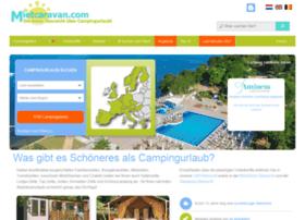 mietcaravan.com