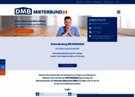 mieterbund24.de