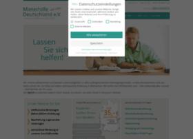 mieterhilfe-deutschland.de