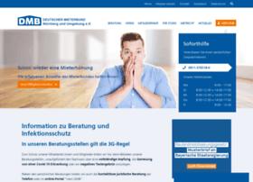 mieterverein-nuernberg.de