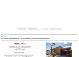 mietkaufplus.de