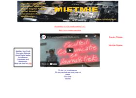mietmie.com