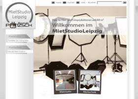 mietstudioleipzig.net