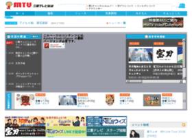 mietv.com