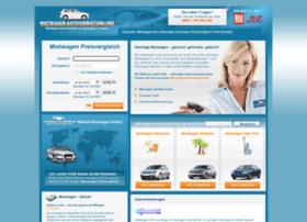 mietwagen-autovermietung.org