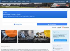 mietwagen-forum.eu