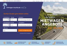 mietwagen-mauritius.de