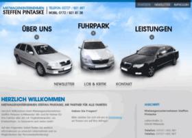 mietwagen-pintaske.de