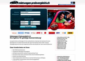 mietwagen-preisvergleich.ch