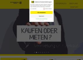 mietwohnzentrale-dd.de
