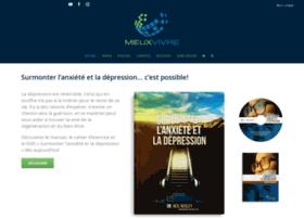 mieuxvivre.org