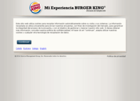 miexperienciabkespana.com