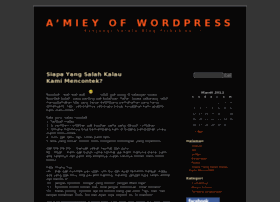 mieyami.wordpress.com