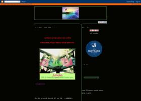 miezamisza.blogspot.com