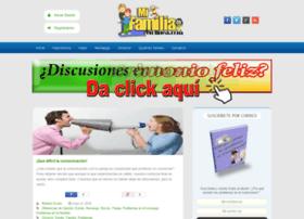 mifamiliaenlinea.com