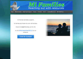 mifamilies.com