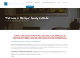 mifamilytherapy.com
