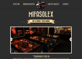 mifasolex.nl