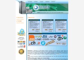 mifaweb.org