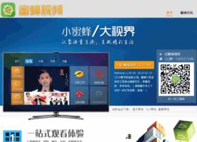 mifeng001.com