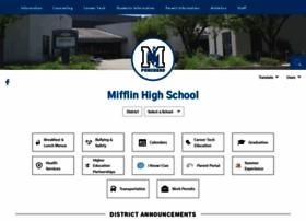 mifflinhs.ccsoh.us