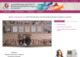 mifkis.ru