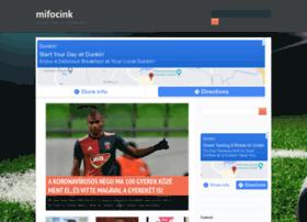 mifocink.com