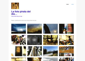mifotopirata.wordpress.com