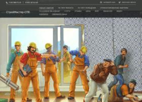 mig-remont.ru