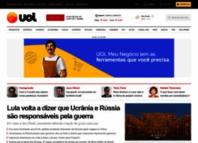 mig.uol.com.br