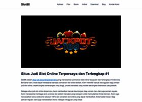 Mig33.com