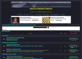 mig33tebingtinggi.in-goo.net