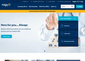 miga.com.au