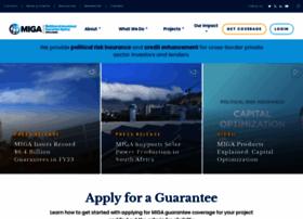 miga.org