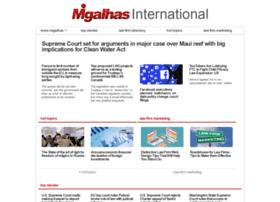 migalhas.com