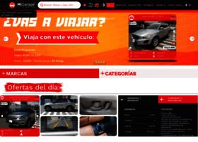 migarage.com.gt