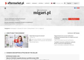 migart.pl